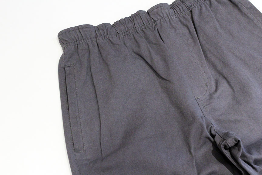 """BUTTER GOODS (バターグッズ) \"""" Swarm Embroidered Pants \""""_b0122806_12535566.jpg"""