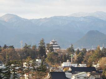 会津若松で講演の機会をいただきました。_c0195909_11232145.jpg