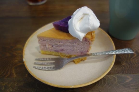 cafe粉寝さんでランチ&ケーキ_e0230011_17151872.jpg