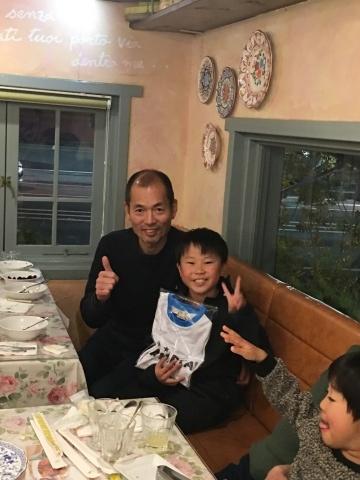 UNO 12/28(土) 2019年 UNO忘年会〜_a0059812_15100095.jpg