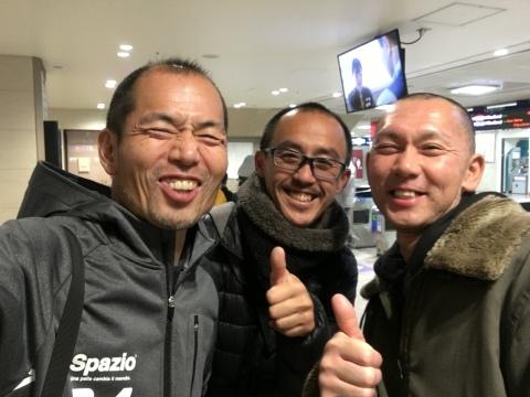 UNO 12/28(土) 2019年 UNO忘年会〜_a0059812_15203423.jpg