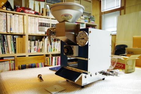coffee beans_e0148212_10020771.jpg