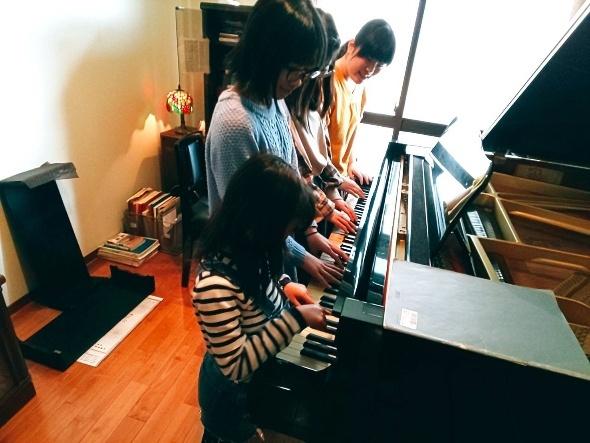 2020.3月の  R・ピアノスケジュール_b0169513_20300405.jpg