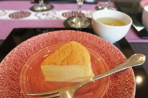 【中華のお料理教室 ~お料理~】_f0215714_16361349.jpg