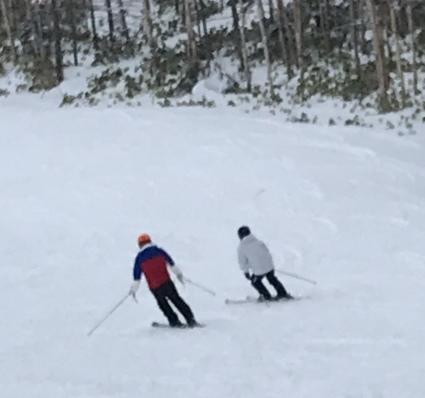 雪から虹_a0150315_16592484.jpeg