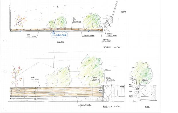 木質化支援事業と危険ブロック塀の除却_b0142417_15100184.png