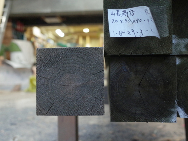 木質化支援事業と危険ブロック塀の除却_b0142417_16042705.jpg