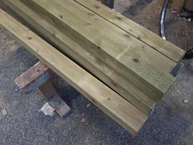 木質化支援事業と危険ブロック塀の除却_b0142417_16043212.jpg