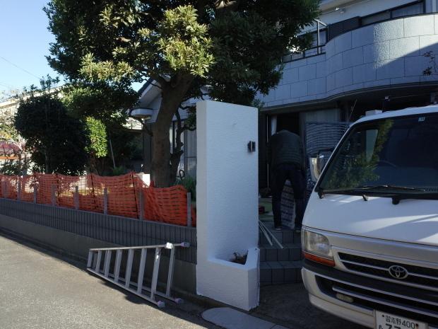 木質化支援事業と危険ブロック塀の除却_b0142417_16251815.jpg