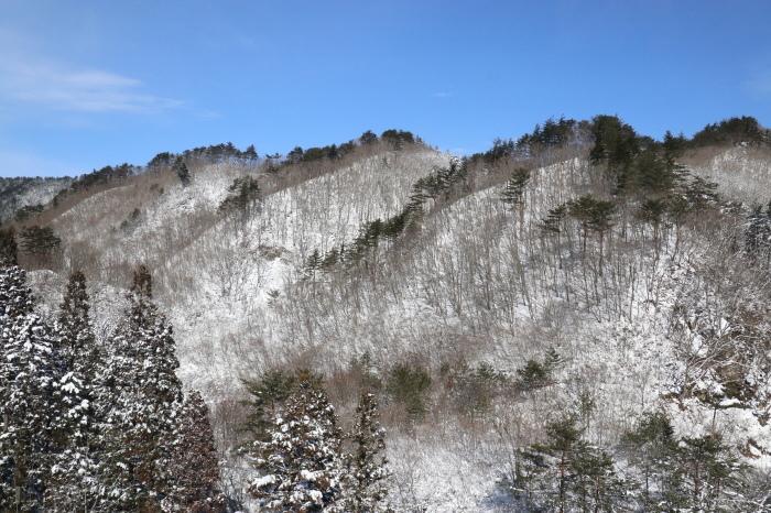 いで湯巡り・東北 山形 肘折温泉、宮城 鎌先温泉の列車旅  (4)_d0150720_11404780.jpg