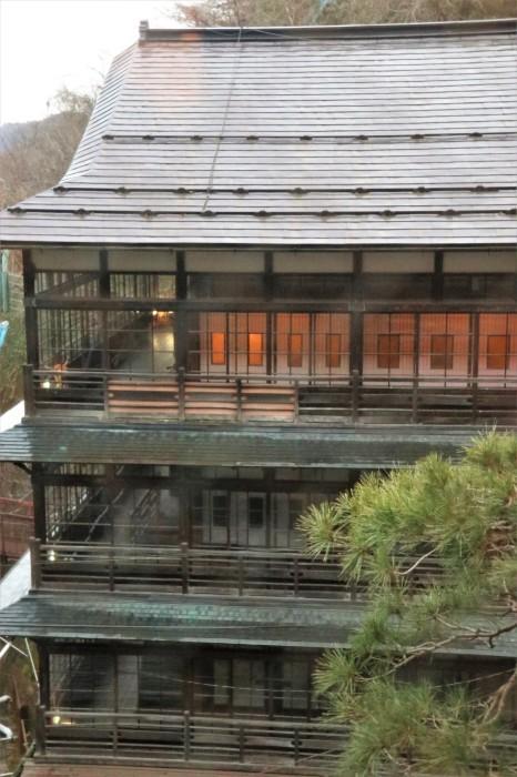 いで湯巡り・東北 山形 肘折温泉、宮城 鎌先温泉の列車旅  (4)_d0150720_12424308.jpg
