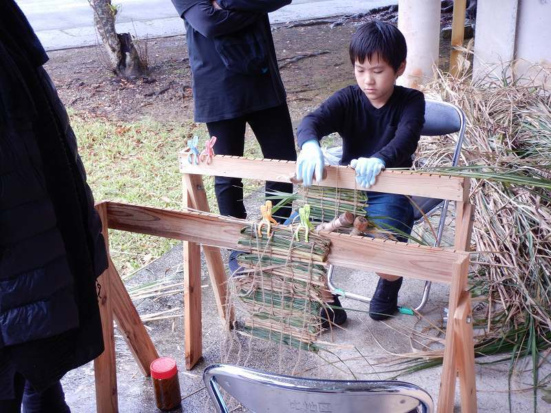 2019年度 第7回 くんじゃん山学校 ~炭は何からできてる?!~_f0121321_17113219.jpg