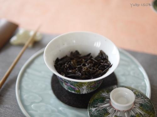 十両茶を味わう_a0169924_20080544.jpg