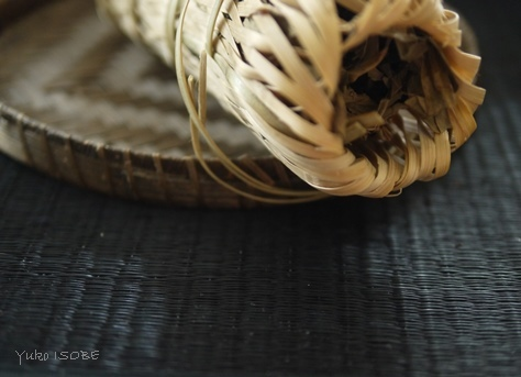 十両茶を味わう_a0169924_20083013.jpg