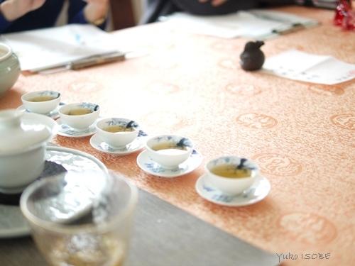十両茶を味わう_a0169924_20084937.jpg