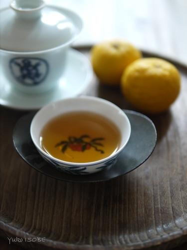 十両茶を味わう_a0169924_20091320.jpg