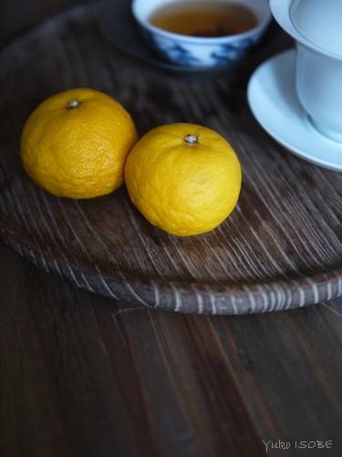 十両茶を味わう_a0169924_20094092.jpg