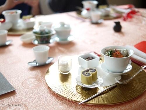 十両茶を味わう_a0169924_20125198.jpg