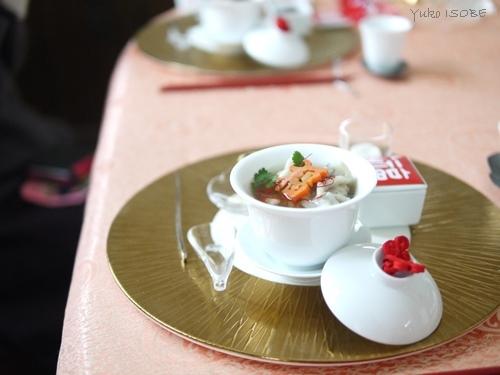 十両茶を味わう_a0169924_20131168.jpg