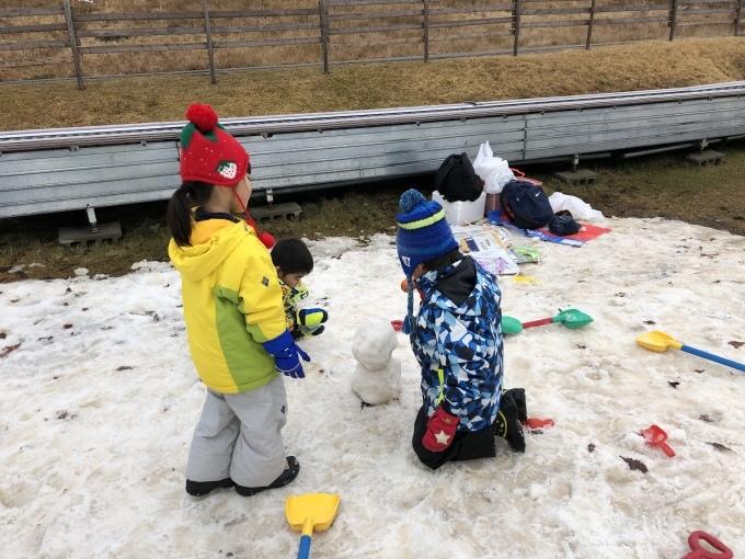 雪遊び うちゅう*ぎんが_b0117125_14000491.jpeg