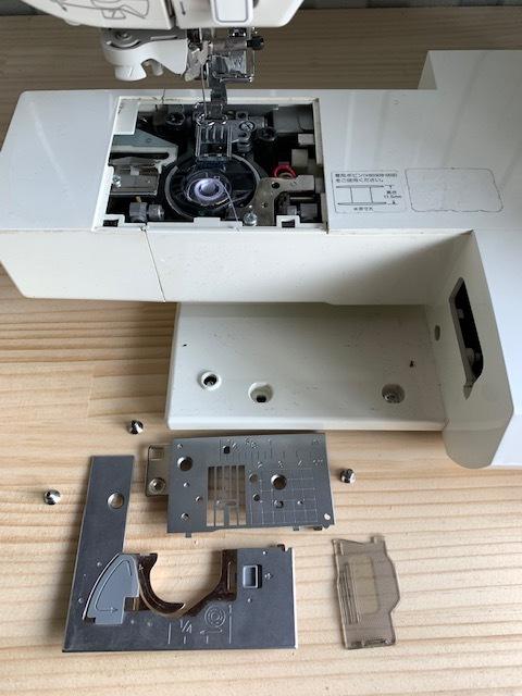工業用下糸を使う裏技♪_c0316026_19485229.jpg