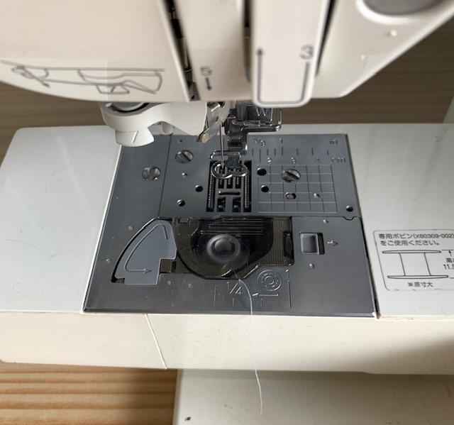 工業用下糸を使う裏技♪_c0316026_19501748.jpg