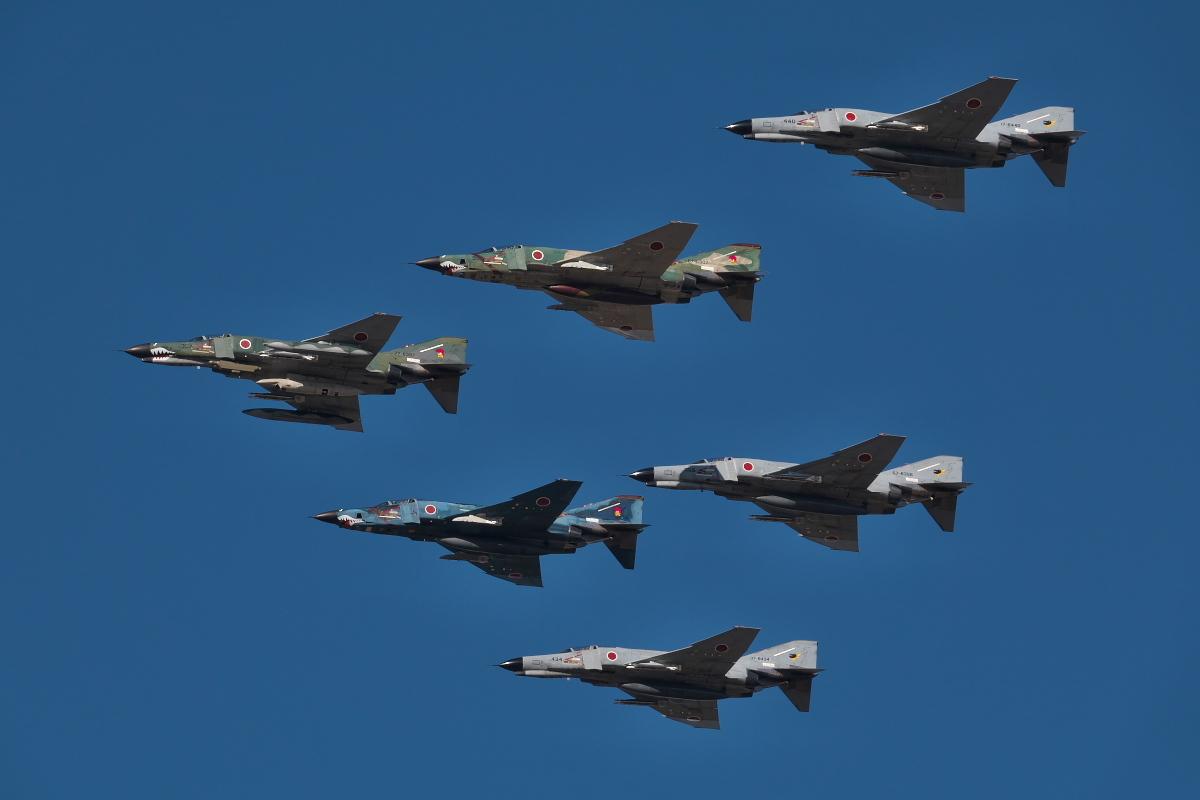 令和元年百里基地航空祭(その2)午前中のダイジェスト_d0137627_11532426.jpg