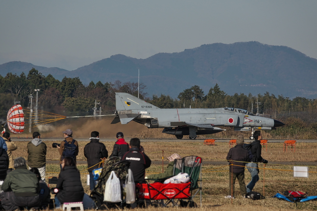 令和元年百里基地航空祭(その2)午前中のダイジェスト_d0137627_14593662.jpg