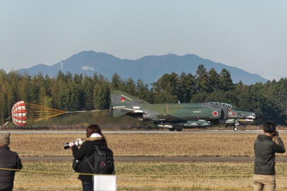 令和元年百里基地航空祭(その2)午前中のダイジェスト_d0137627_15275451.jpg