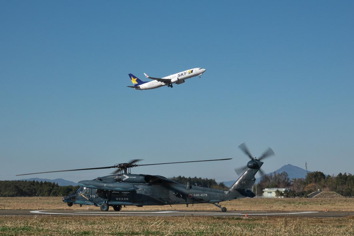 令和元年百里基地航空祭(その2)午前中のダイジェスト_d0137627_15403041.jpg