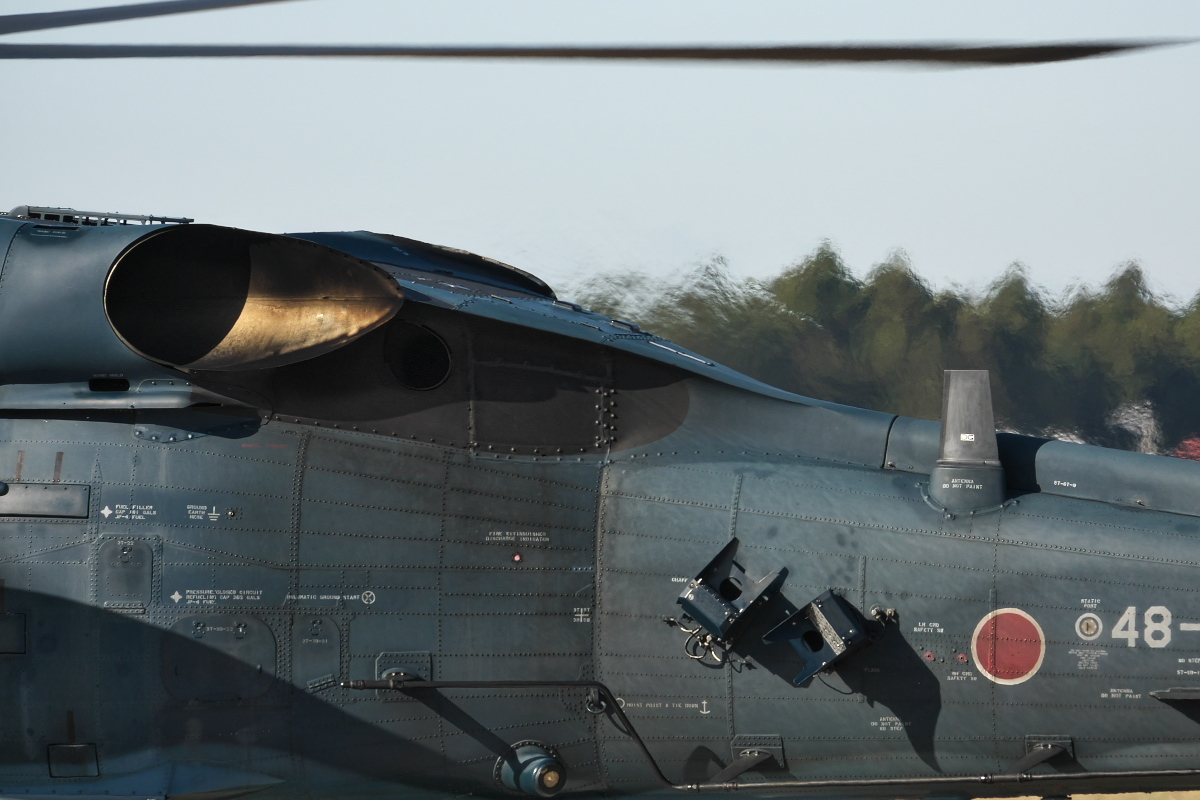 令和元年百里基地航空祭(その2)午前中のダイジェスト_d0137627_15423861.jpg