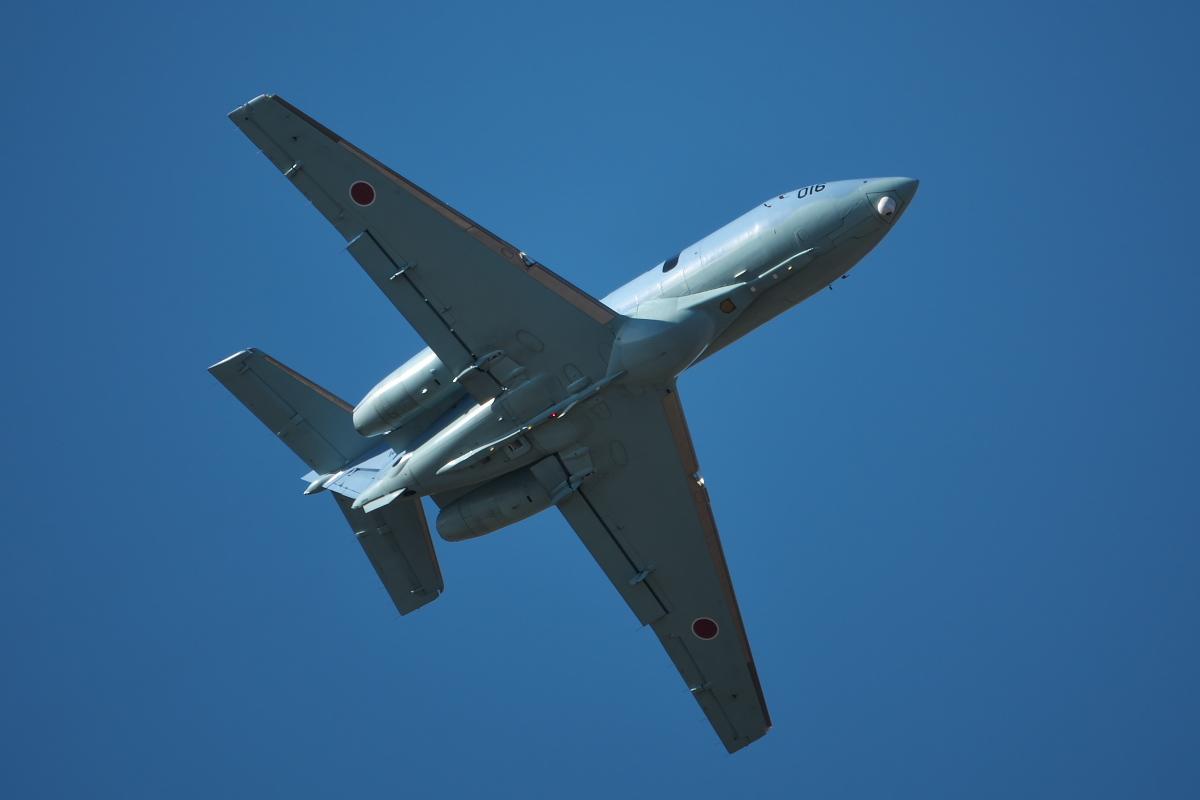 令和元年百里基地航空祭(その2)午前中のダイジェスト_d0137627_15495823.jpg