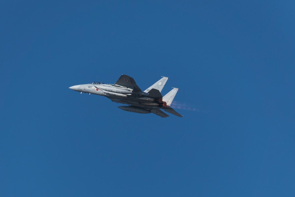 令和元年百里基地航空祭(その2)午前中のダイジェスト_d0137627_17232230.jpg
