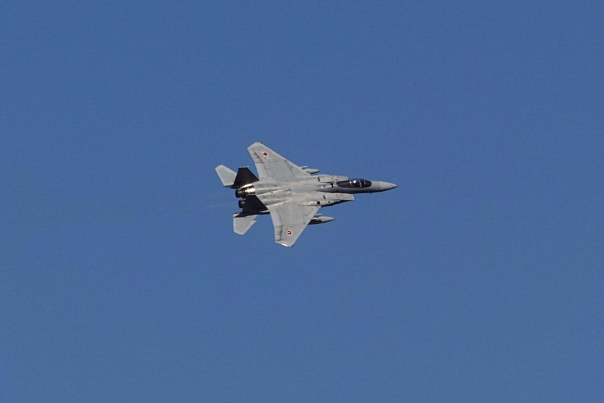 令和元年百里基地航空祭(その2)午前中のダイジェスト_d0137627_17250355.jpg