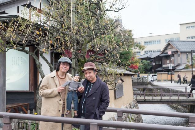 キラク写真教室 秋の金沢 撮影会④ 金沢いろいろ_e0369736_09381123.jpg