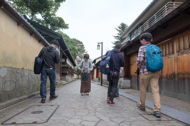 キラク写真教室 秋の金沢 撮影会④ 金沢いろいろ_e0369736_10011935.jpg