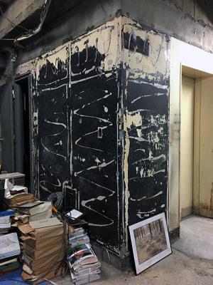 「アート解放区」銀座に行って来ました!_f0152544_21335128.jpg