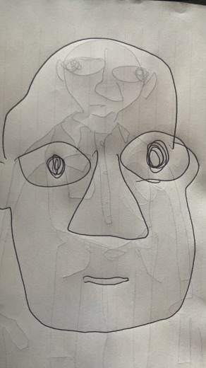 ART of DENIM_a0154045_06035780.jpeg