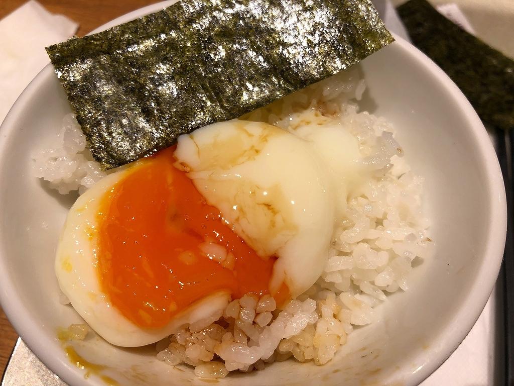 Breakfast Buffet@Osaka Tokyu REI Hotel_a0384046_21443722.jpg