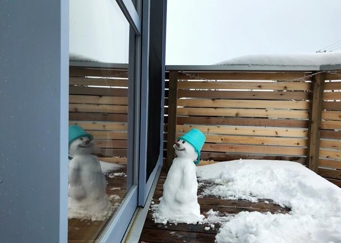 Snowman_b0291347_16224716.jpg