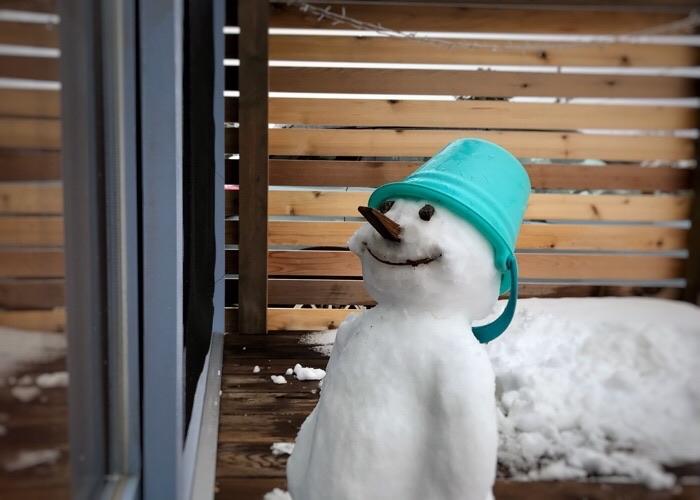 Snowman_b0291347_16224949.jpg