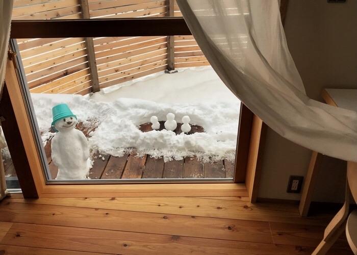 Snowman_b0291347_16224975.jpg