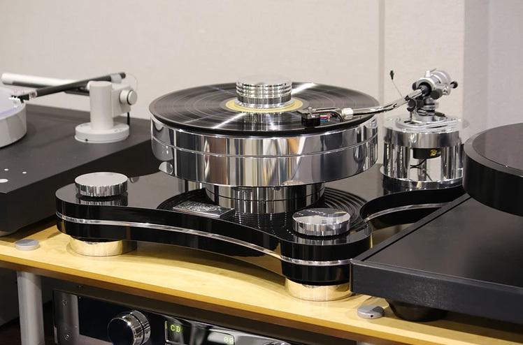 トランスローター ZET-3/SME M2-9R _b0262449_10020906.jpg