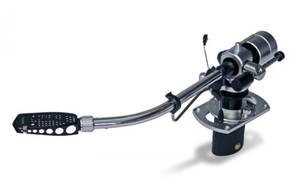 トランスローター ZET-3/SME M2-9R _b0262449_10022196.jpg