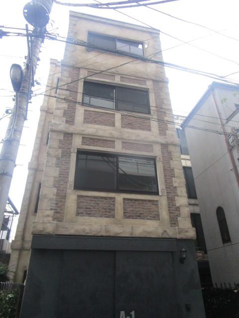 築浅賃貸マンション入居者募集中_b0246953_14073789.jpg