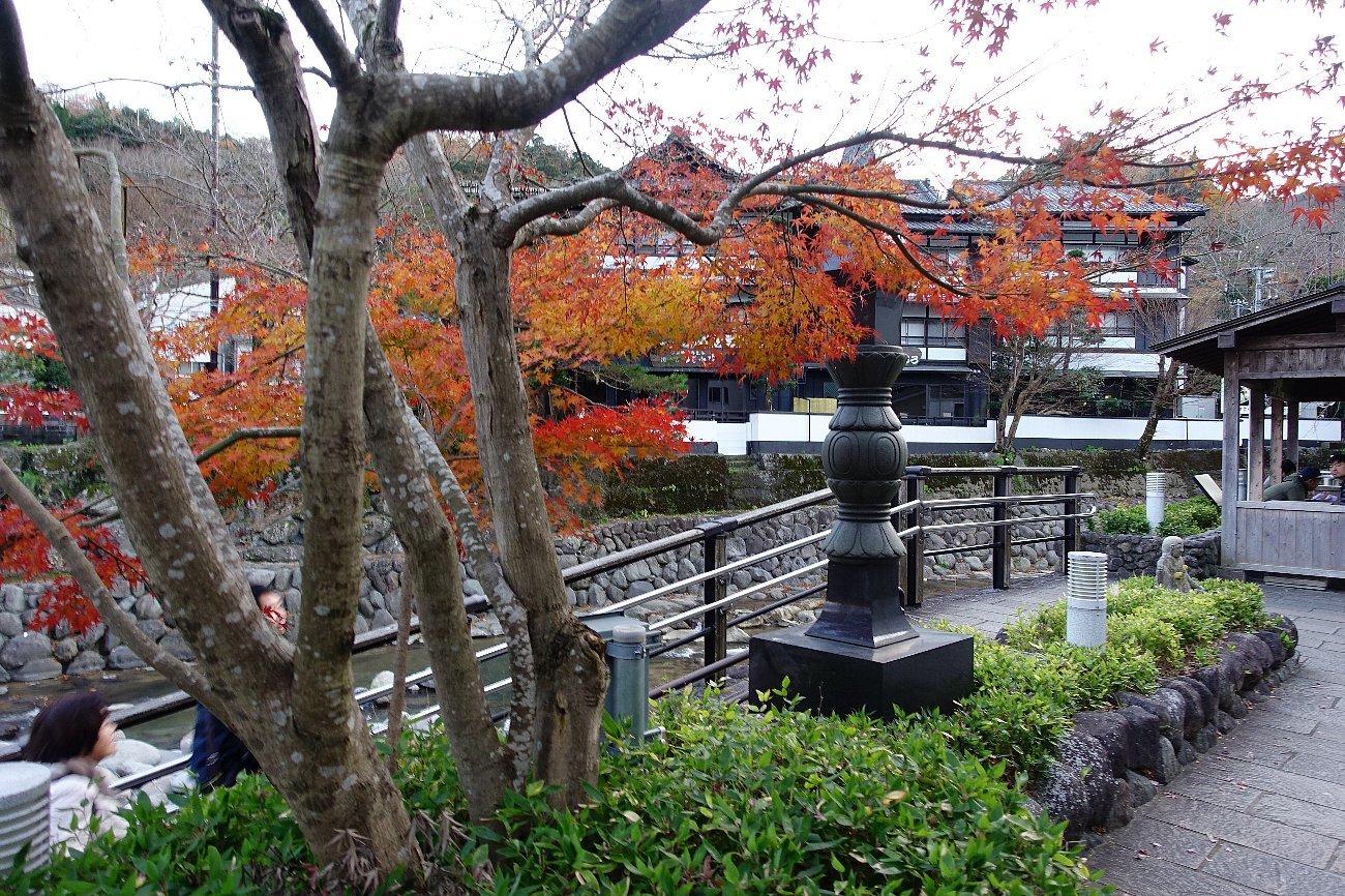 修禅寺の町を歩く_c0112559_08135663.jpg