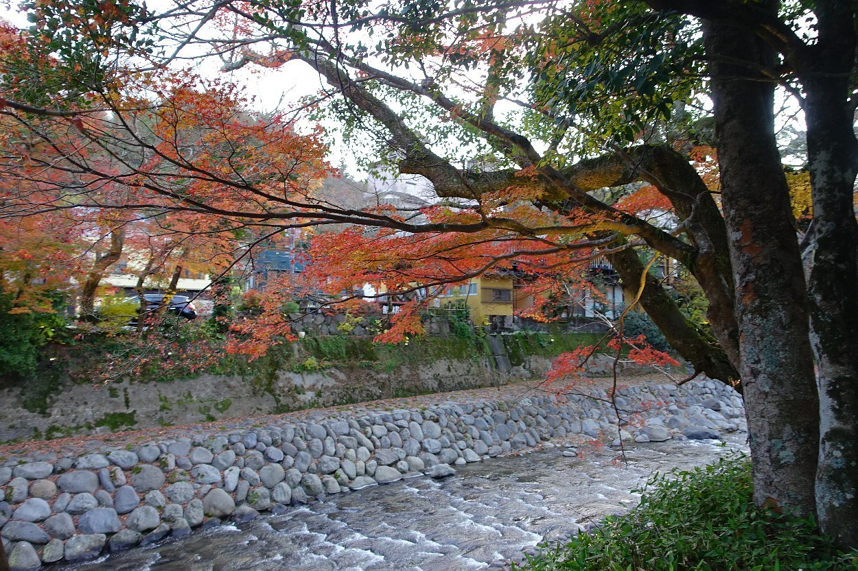修禅寺の町を歩く_c0112559_08143683.jpg