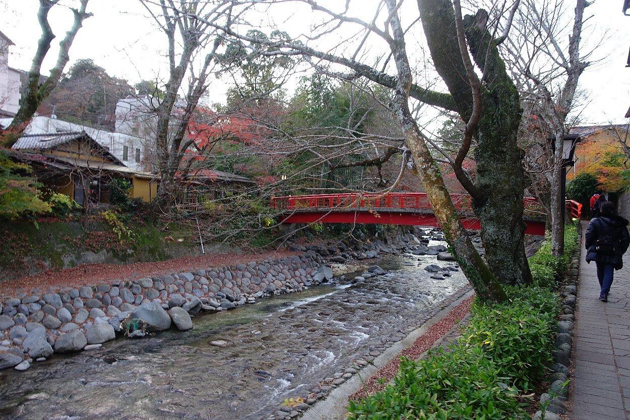 修禅寺の町を歩く_c0112559_08154275.jpg
