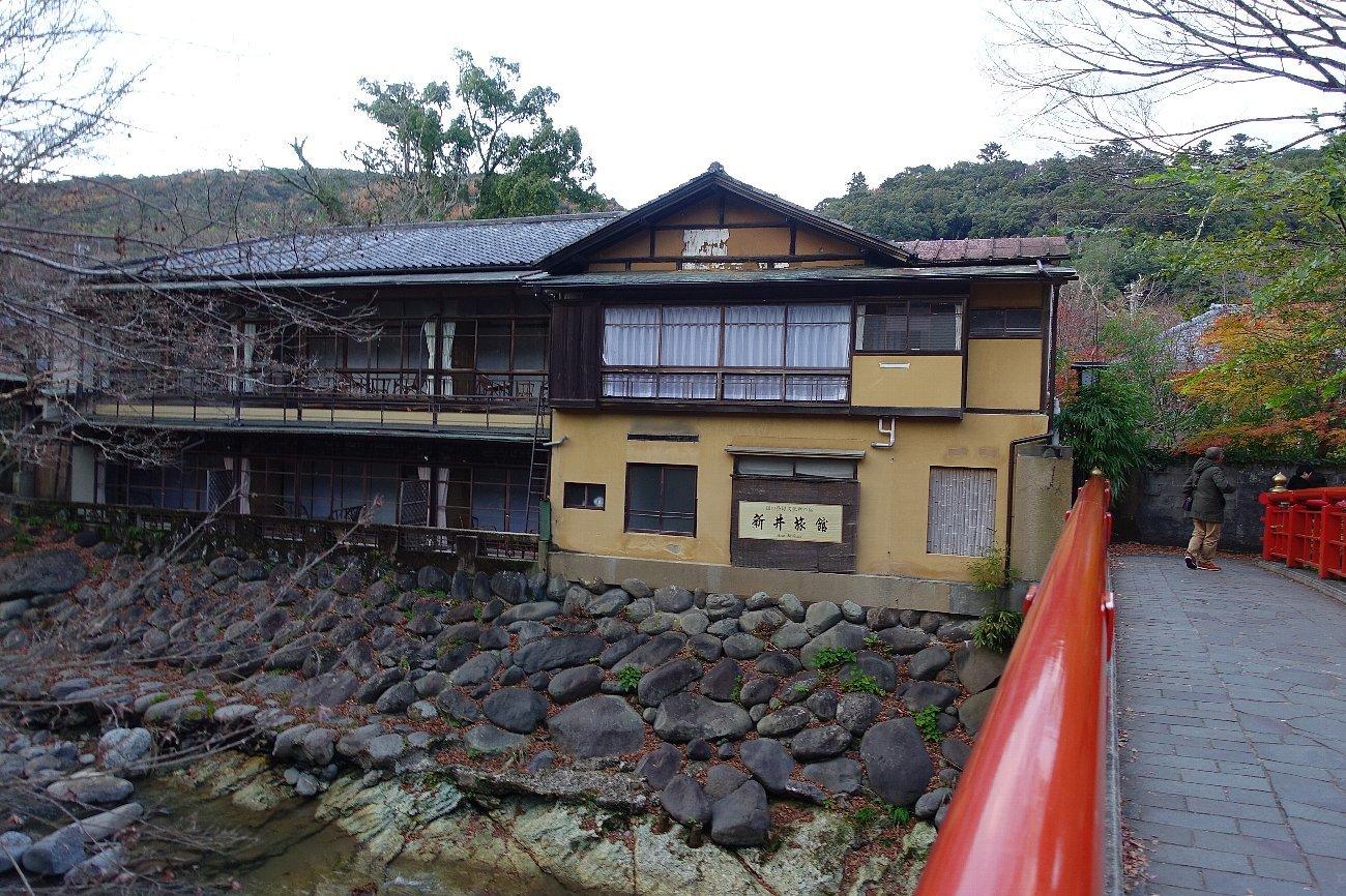 修禅寺の町を歩く_c0112559_08172947.jpg