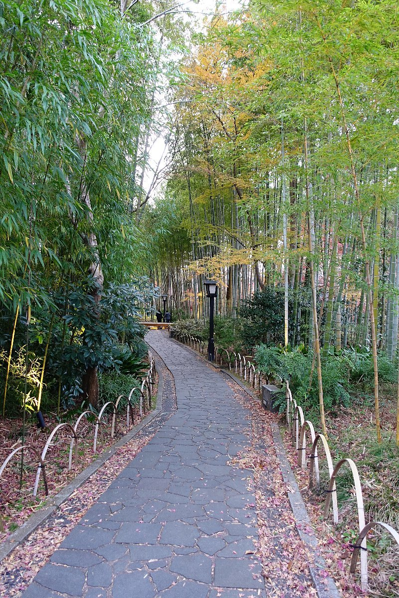 修禅寺の町を歩く_c0112559_08174594.jpg